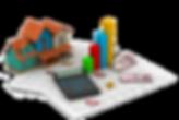 Jupiter Real Estate Valuations