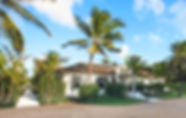 Jupiter Island Real Estate/Homes