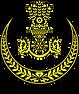 perak-logo-E68E471842-seeklogo.com.png