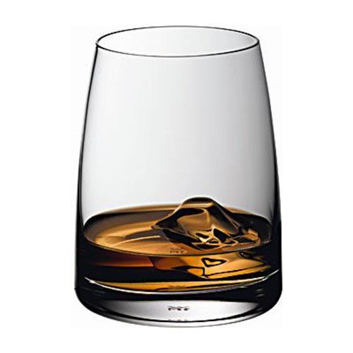 Raveshing Rum's Welke tonic past bij