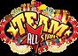 Logo TEAM CIRCO_Mesa de trabajo 1.png