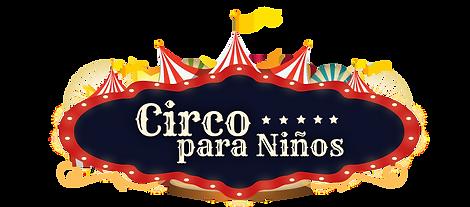 Circo para niños_Mesa de trabajo 1 copia 3.png
