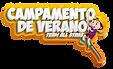 LOGO CAMPAMENTO TEAM.png
