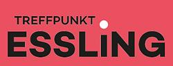 Treffpunkt Essling Logo.png