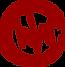 Logo-Neumayer_rot.png