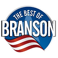 The Best of Branson_logo.png