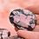 Thumbnail: Rhodonite