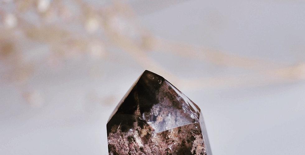 Black Lodolite