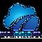 Tech_Cloud_Logo_80px.png