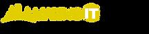 MIHC_logo_Landscape-584w.png