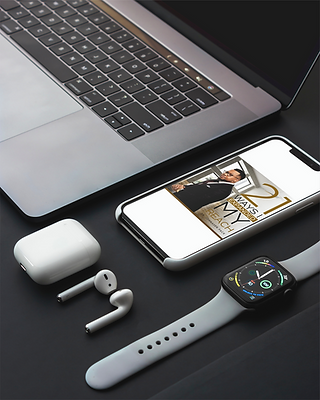 mockup-featuring-an-iphone-11-pro-among-other-gadgets-3835-el1.png
