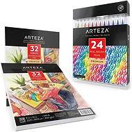 real-brush-pen-beginner-bundle-rbp-bundl