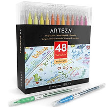 sketch-twimarkers-set-of-48-colors-dual-