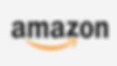 Amazon Coffee and Bible Time