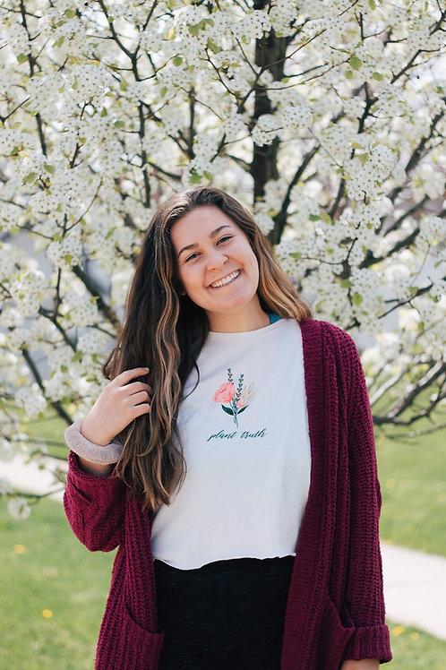 Plant Truth Shirt