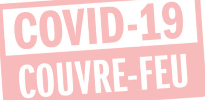 Couvre-feu-visuel-Adobe-10-20-750x375_edited_edited_edited_edited_edited.jpg