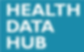 HDH logo.png