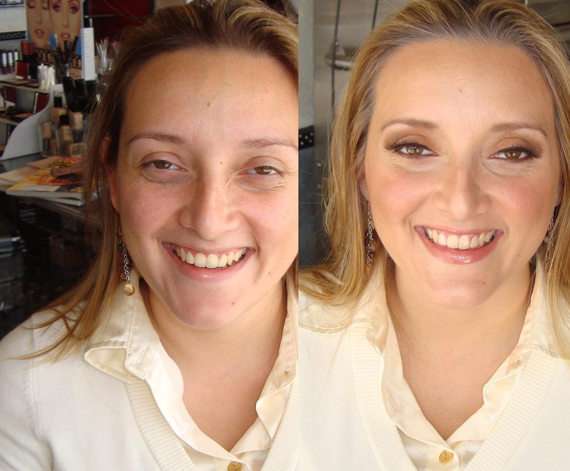 Joanna+before+and+after.jpg