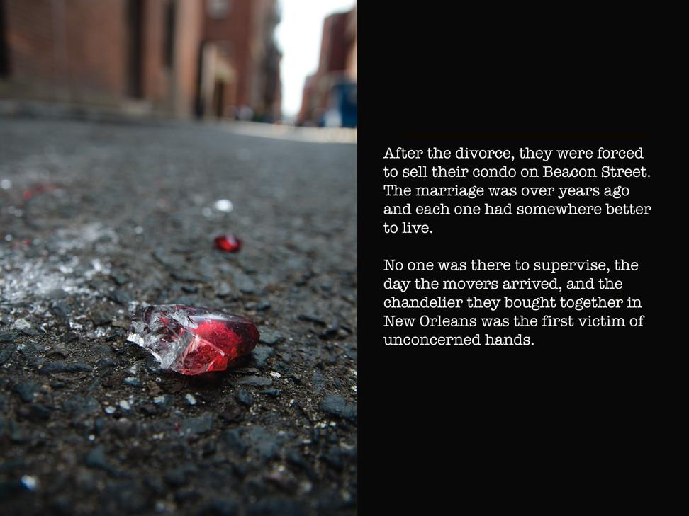 2015 Narrative-red-glass-sm.jpg