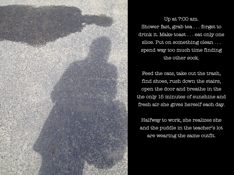 narrative shadow twin.jpg
