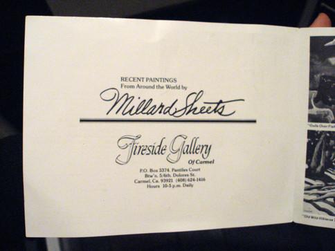 Gallery Brochure page1.jpg