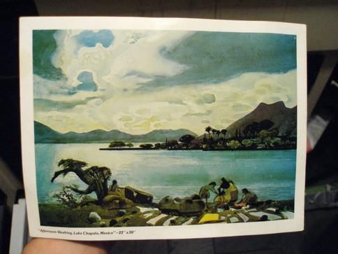 Gallery Brochure page2.jpg
