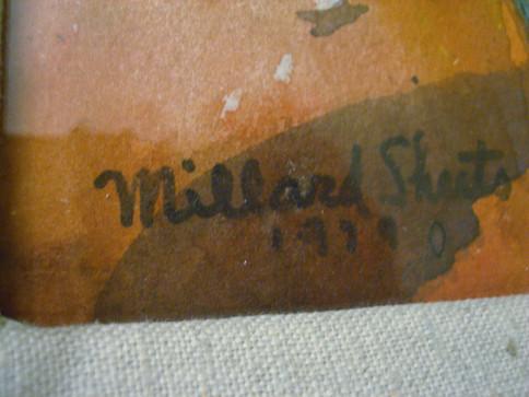 Millard_Moorea5 Signature.jpg