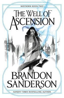 The Well of Ascension (EN)