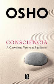 Consciência