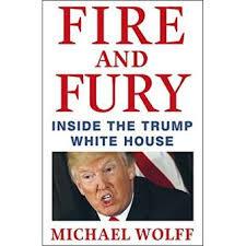 Fire and Fury (EN)