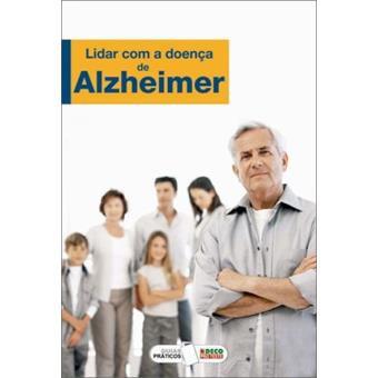Lidar Com a Doença de Alzheimer