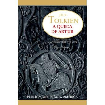 A Queda de Artur