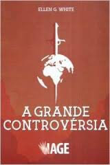 A Grande Controvérsia