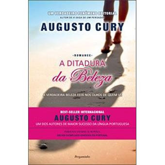A Ditadura da Beleza