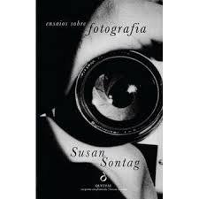 Ensaios Sobre Fotografia