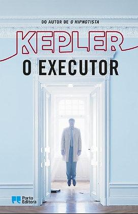O Executor