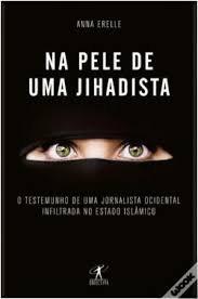 Na pele de um Jihadista
