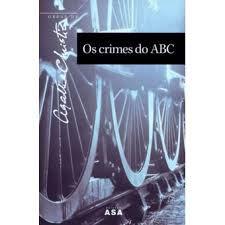Os Crimes do ABC