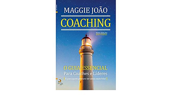 Coaching- Um Guia Essencial
