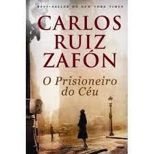 O Prisioneiro do Céu