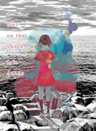 A Girl On the Shore (EN)