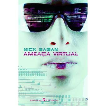 Ameaça Virtual