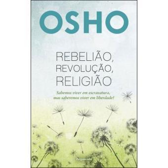 Rebelião, Revolução, Religião