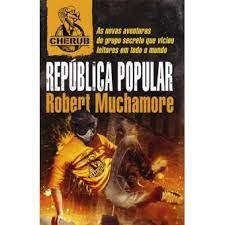 República Popular
