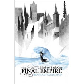 The Final Empire (EN)