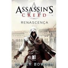 Assassin's Creed Renaissance (EN)