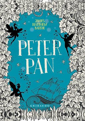 Peter Pan (IT)
