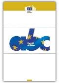 The ABC of European Union Law (EN)