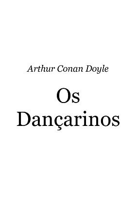 Os Dançarinos
