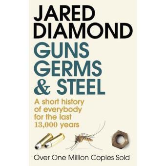 Guns, Germs & Steel (EN)